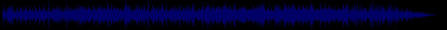 waveform of track #36714