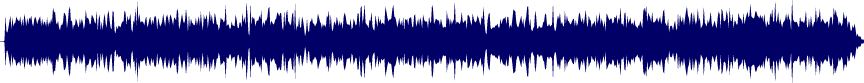 waveform of track #36737