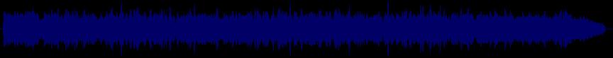 waveform of track #36744