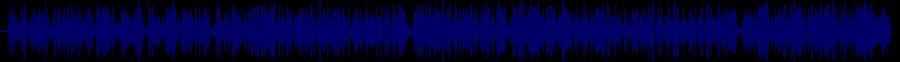 waveform of track #36757
