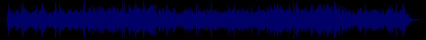 waveform of track #36817