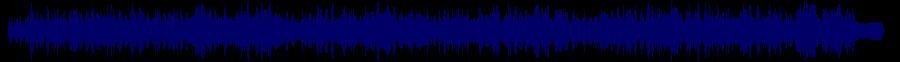 waveform of track #36852