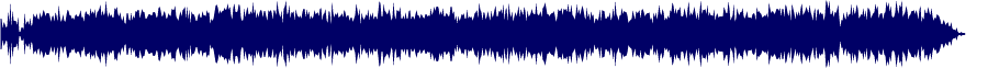 waveform of track #36879