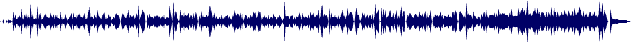 waveform of track #36894