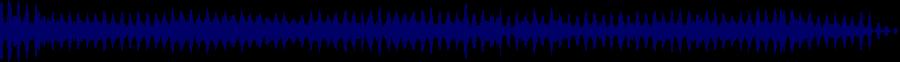 waveform of track #36902