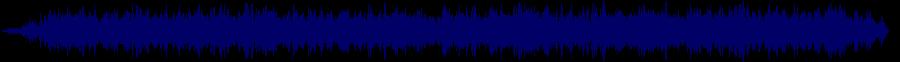 waveform of track #36903