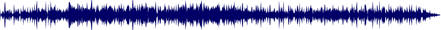 waveform of track #36907