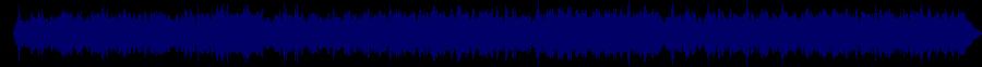 waveform of track #36941