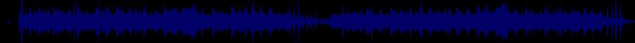 waveform of track #36946