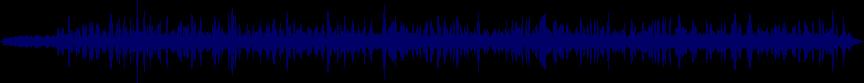 waveform of track #36959