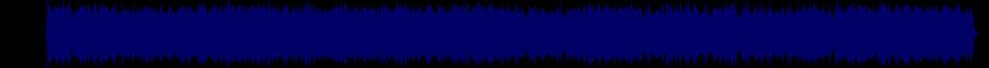 waveform of track #36969