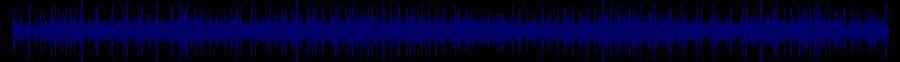 waveform of track #36971