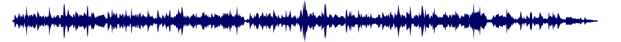waveform of track #36979