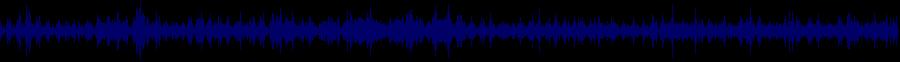 waveform of track #36993