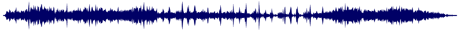 waveform of track #36995