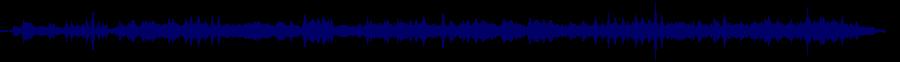 waveform of track #36998