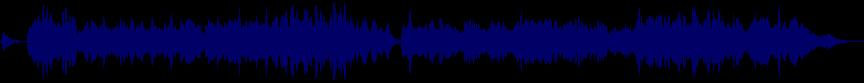 waveform of track #37008