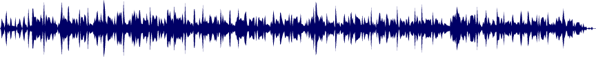 waveform of track #37009
