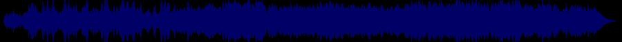 waveform of track #37015