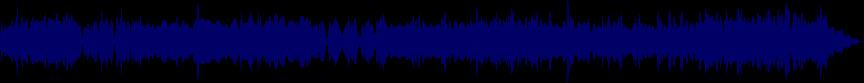 waveform of track #37026