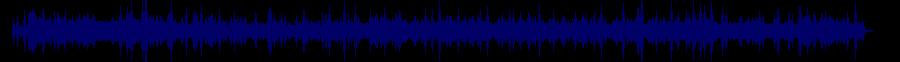 waveform of track #37048