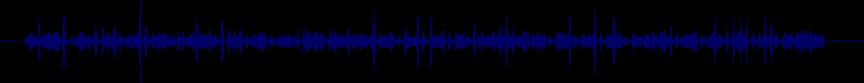 waveform of track #37049