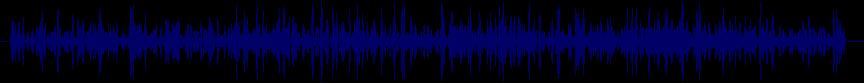 waveform of track #37052