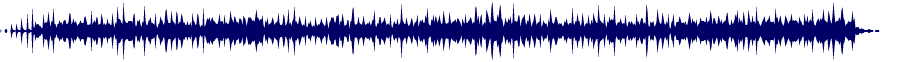 waveform of track #37064