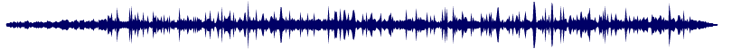 waveform of track #37065