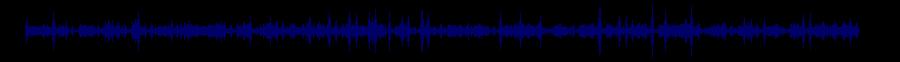 waveform of track #37066
