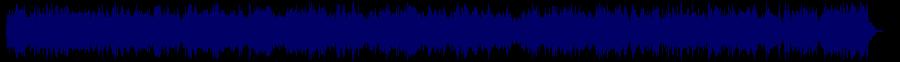 waveform of track #37067