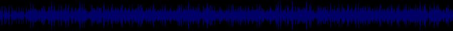 waveform of track #37071