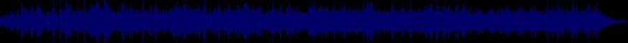 waveform of track #37088