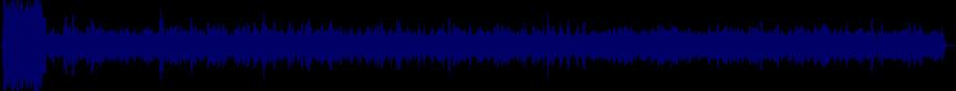 waveform of track #37090