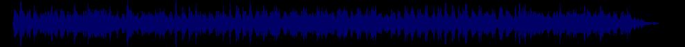 waveform of track #37092