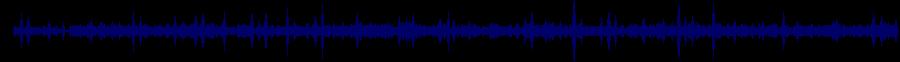 waveform of track #37095