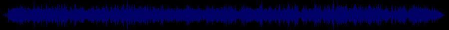 waveform of track #37104
