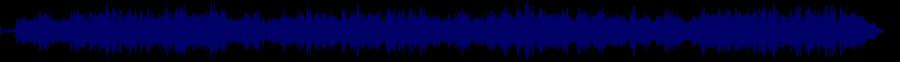 waveform of track #37112