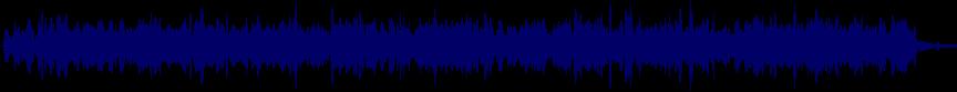 waveform of track #37113