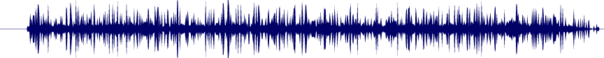 waveform of track #37114