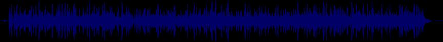 waveform of track #37117