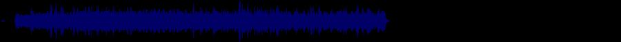 waveform of track #37120