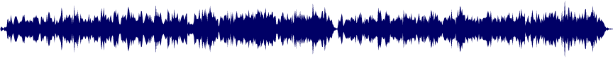 waveform of track #37124