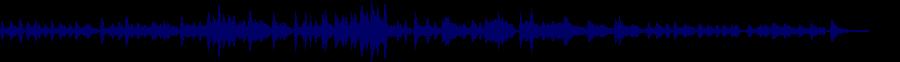 waveform of track #37127
