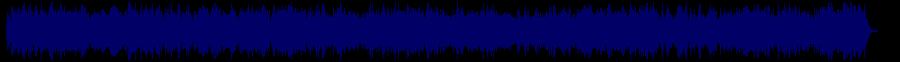 waveform of track #37133