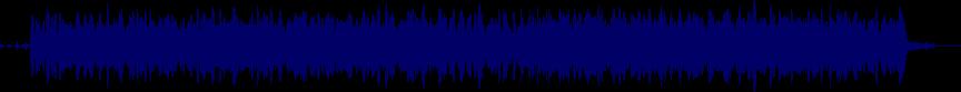 waveform of track #37135