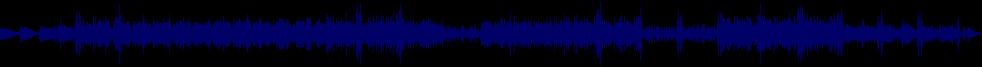 waveform of track #37141