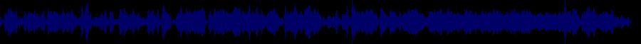 waveform of track #37142