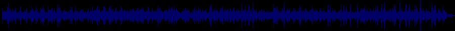 waveform of track #37149