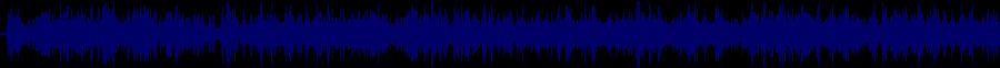 waveform of track #37159